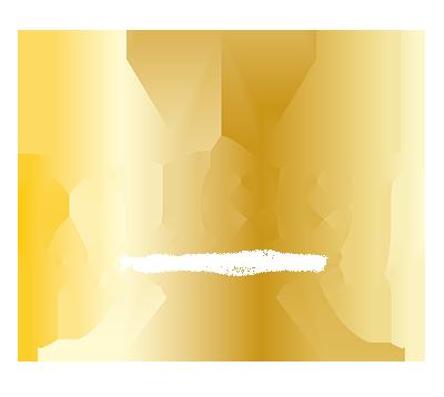 queen logo 400