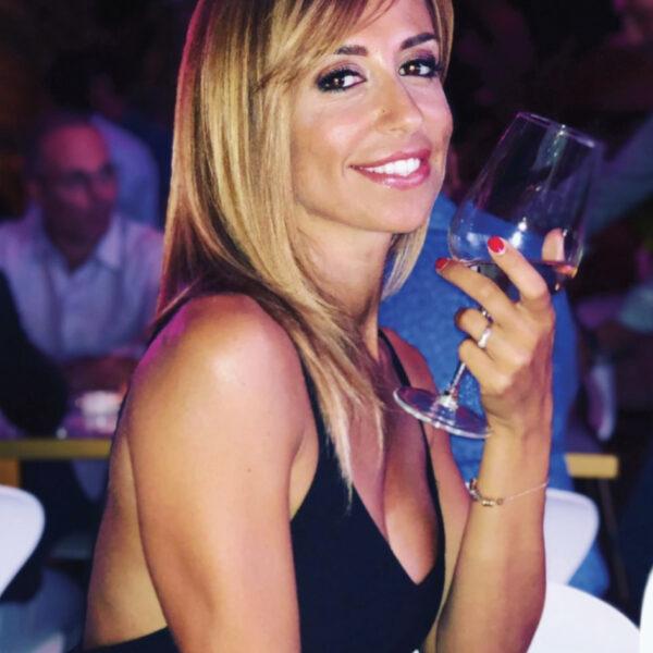 Roberta_Pedrelli_Influencer