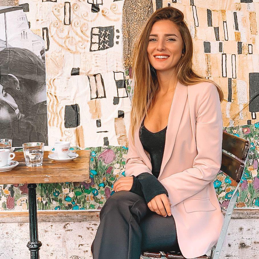 Ludovica Promutico